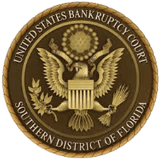 Bankruptcy Court Southern District